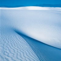 Gipssandwueste-White-Sands-NP-New-Mexico-USA-1998.jpg